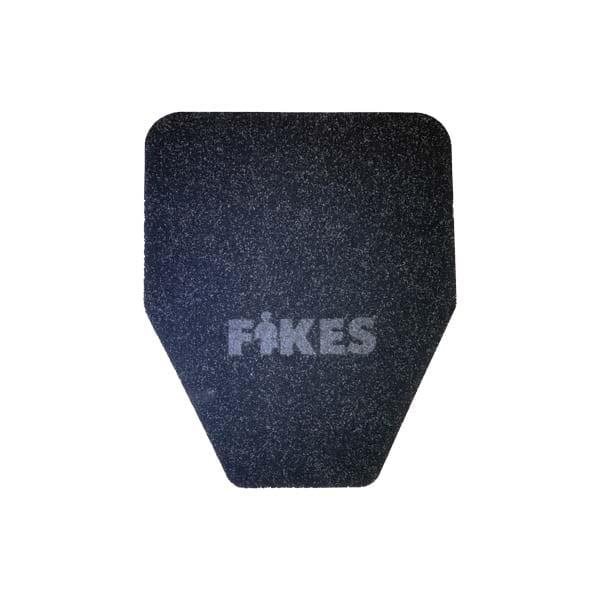 Fikes Urinal Mat – 1 Single