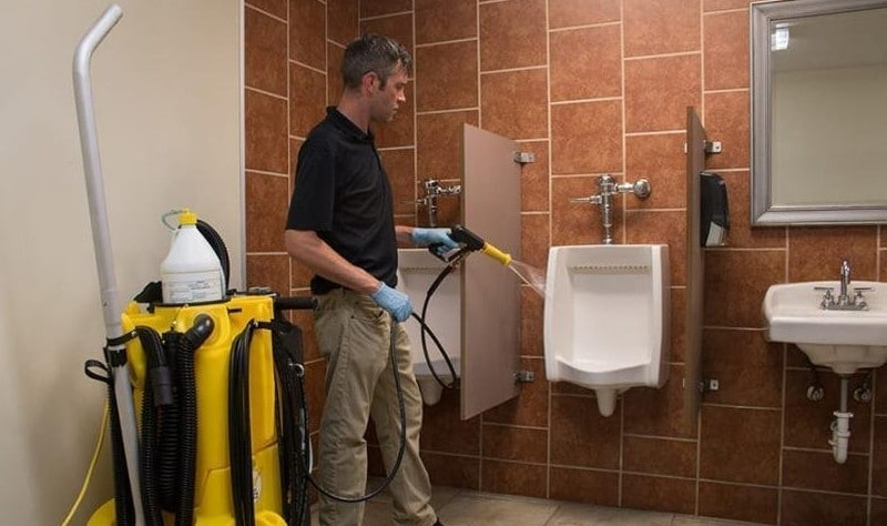 Fikes-commercial-restroom-sanitation